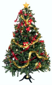 natale-comune-albero1-627x1024